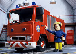 image jupiter jpg fireman sam wiki fandom powered wikia