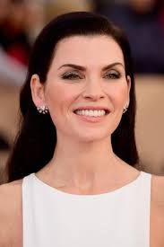 julianna margulies haircut sag awards 2016 the best beauty looks on the red carpet beautyeditor