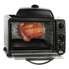 elite cuisine toaster elite platinum 8 multifunction countertop toaster oven broiler with