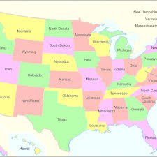 map usa hd hd map of usa printable us map with canada and mexico