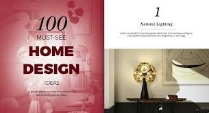 Interior Design Magazines  Download Free EBooks And Get Stunning - Interior design advertising ideas