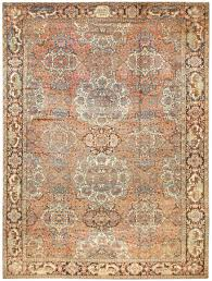 Modern Tibetan Rugs by Animal Rugs Antique Animal Print Design Carpets And Rug Collection