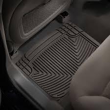 discount lexus floor mats weathertech w20co all weather 2nd row cocoa floor mats