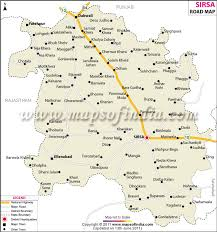 map in road road map