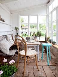 design sunroom 28 airy scandinavian sunroom designs digsdigs