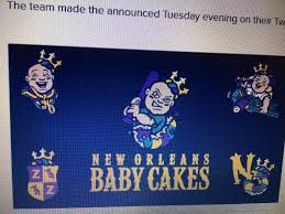 babycakesbaseball on topsy one