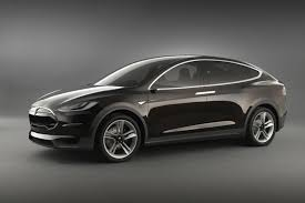 tesla u0027s upcoming model 3 will be a family of electric vehicles