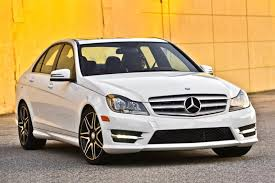 mercedes c300 wallpaper 2014 mercedes benz c class information and photos zombiedrive
