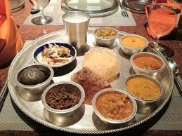 cuisine rajasthan rajasthani cuisine rajasthan is known for tough and tough