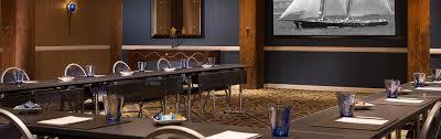 san francisco meeting rooms on fisherman u0027s wharf argonaut hotel