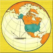usa map with alaska and hawaii advanced classroom maps world map u s map