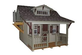 playhouse floor plans children s playhouse plans