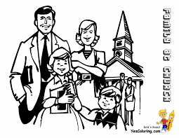fight of faith bible coloring holy bible free kids coloring