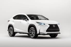 lexus car 2016 price 2016 lexus nx 200t carsfeatured com