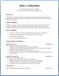 plain text resume template plain resume template suren drummer info