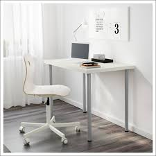 Desk Drawer Dimensions Furniture Awesome Micke Desk And Drawers Micke Desk With