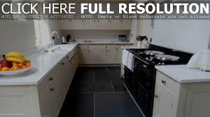 Kitchen Floor Laminate Tiles Bathroom Amusing Kitchen Tile Flooring White Dark Floors Grey