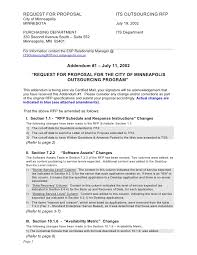 application letter availability date standard cover letter sample resumess franklinfire co