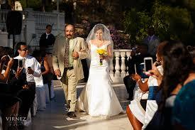 coco palm wedding cocopalm weddings virnez photography