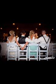 Wedding Wishes Jennings La 9 Best Mob Images On Pinterest Wedding Stuff Mother Of The