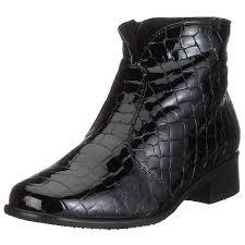 zara womens boots sale semler s zara boots gray grau 004 9 shoes vast selection
