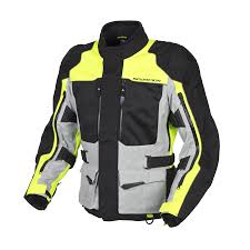 motogear jackets scorpion sports inc usa motorcycle helmets and apparel men u0027s
