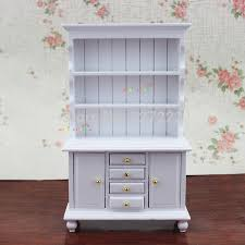 miniature dollhouse kitchen furniture aliexpress buy 1 12 scale dollhouse miniature furniture show