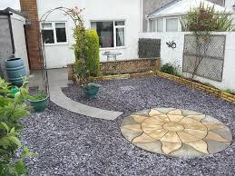 how to create a low maintenance garden best idea garden