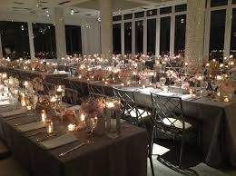 Bridal Shower Venues Long Island Allegria Hotel Venue Long Beach Ny Weddingwire