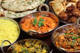 cuisine indien restaurant indien indien à emporter 13 palais de krishnaa