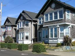 fairhaven vacationrentals three victorian homeaway newport