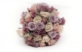 Wedding Flowers Roses Wedding Flowers Do It Yourself Silk Wedding Flowers
