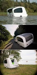 99 best boat trailers images on boat trailer trailers