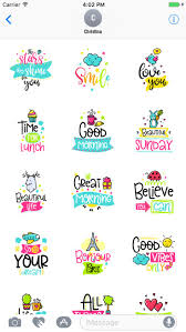 Flag Emoji Meaning Best 25 Ios Emoji Ideas On Pinterest Galaxy Wallpaper Iphone