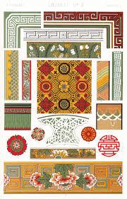 file owen jones grammar of ornament 1868 plate 061 300ppi