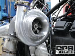 srt8 jeep turbo hemi 5 7l junkyard turbo rod network