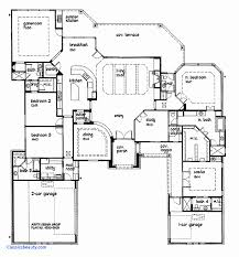 multifamily house plans luxury family house plans home design