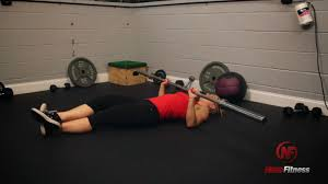 Hurt Shoulder Bench Press What Do You Bench Strength Training 101 The Bench Press Nerd