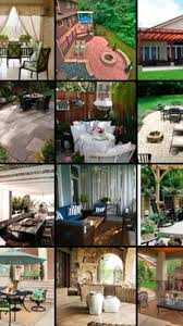 Free Home Design App For Ipad Best Landscape Design Apps Ipad Iphone U0026 Android