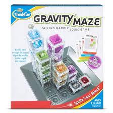 gift card maze gravity maze board target