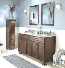 brown and white bathroom ideas gray and brown bathroom color ideas brown bathroom ideas half white