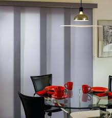Sliding Panels For Patio Door Japanese Sliding Panel Blinds Fabric For Patio Door