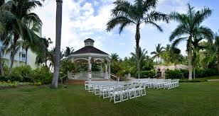 wedding venues in hton roads jamaica weddings at the resort spa