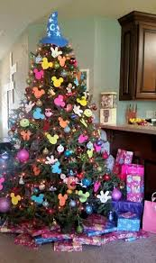 themed christmas tree decorations 65 out of the box christmas tree themes you must check out