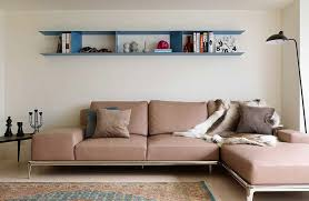 book stacking ideas low cost decorating ideas