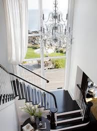 Simple But Elegant Home Interior Design 1213 Best Awesome Interior Design Images On Pinterest Stairs