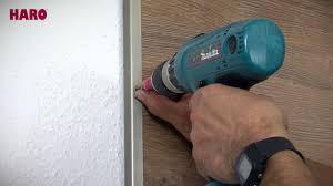 Laminate Floor Installation Guide Installation Instructions For Laminate Flooring On The Wall