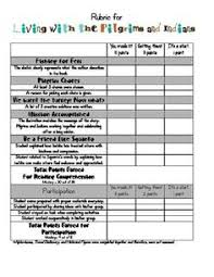 magic tree house thanksgiving on thursday worksheets magic