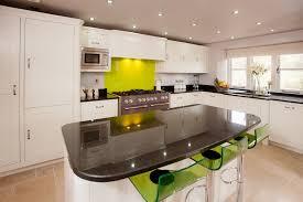 jonathan randall handmade kitchen company in gloucestershire image info kitchen modern island glass