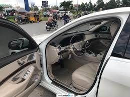 lexus hs 250h 2010 price in cambodia mercedes benz s300 in phnom penh on khmer24 com